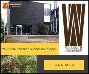 Wessner Consulting Ltd.