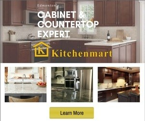 Kitchenmart Ltd.
