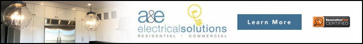 A & E Electrical Solutions