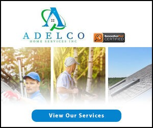 AdelCo Home Services