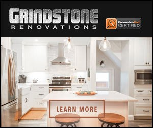 Grindstone Renovations Ltd.
