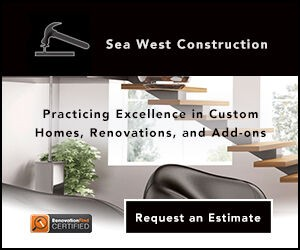 Sea West Construction Ltd.