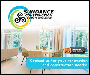 Sundance Construction & Safety Consulting
