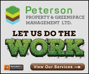 Peterson Property & Greenspace Management Ltd.