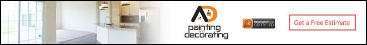 AD Painting and Decoration