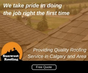 Sunwest Roofing Corp.