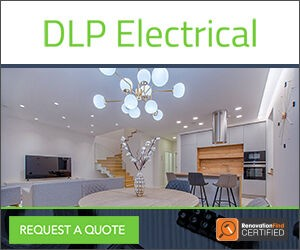 DLP Electrical