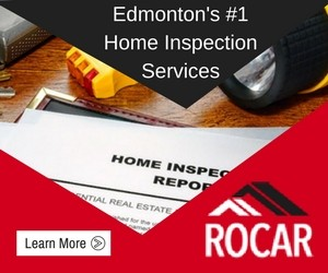 Rocar Home Inspections Ltd