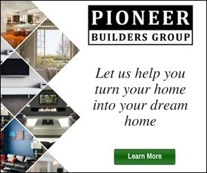 Pioneer Builders Group (Western)