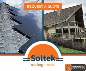 Soltek Roofing and Solar