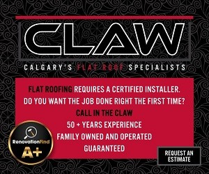 Claw Roofing Specialists
