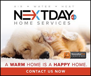 Next Day Home Services