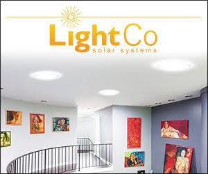 LightCo Solar Systems
