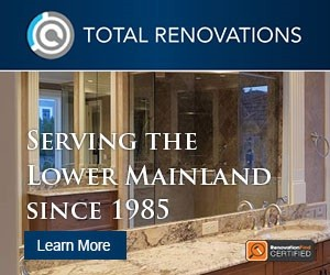 Total Renovations
