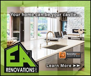 EA Renovations Ltd.