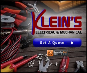 Kleins Electrical & Mechanical