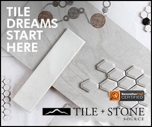 Tile and Stone Source International
