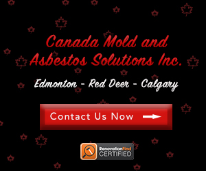 Canada Mold and Asbestos Solutions Inc.
