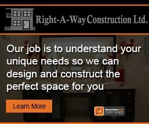Right-A-Way Construction Ltd.