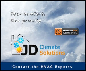 JD Climate Solutions