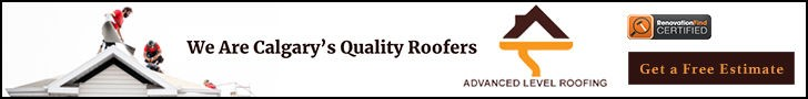 Advanced Level Roofing