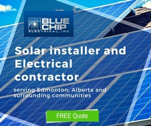 Blue Chip Electrical Inc.