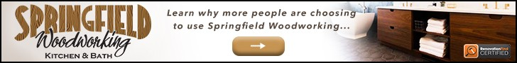 Springfield Colony Woodworking Ltd.