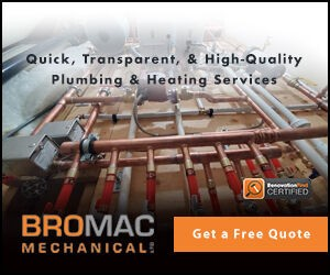 Bromac Mechanical