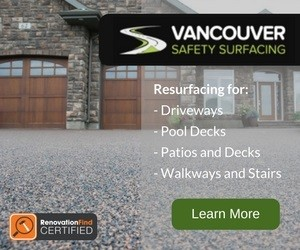 Vancouver Safety Surfacing Ltd.