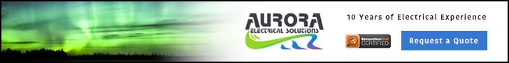 Aurora Electrical Solutions