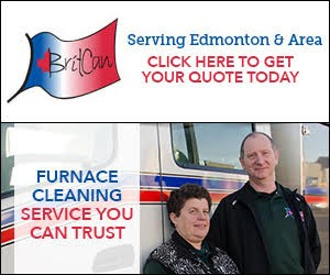 Britcan Furnace Cleaning & More Ltd