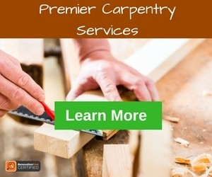 Premier Carpentry Services