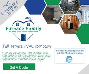 Furnace Family Inc.