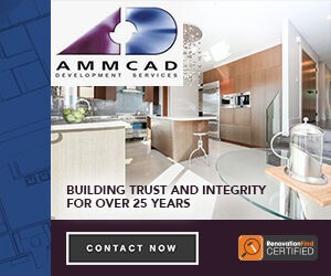 Ammcad Development Services