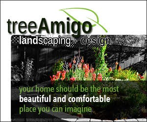 Tree Amigo Custom Landscaping