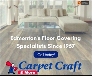 Carpet Craft & More