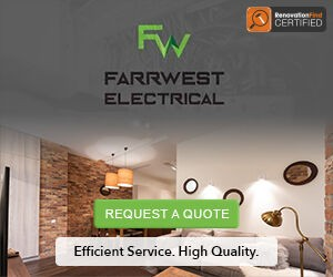 Farrwest Electrical INC