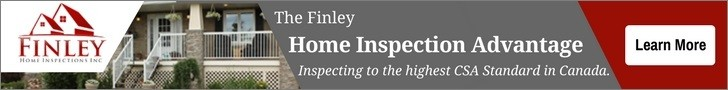 inley Home Inspections Inc.
