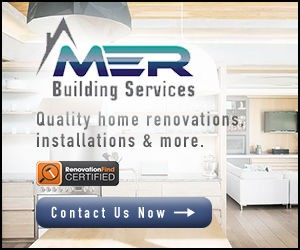 MER Building Services