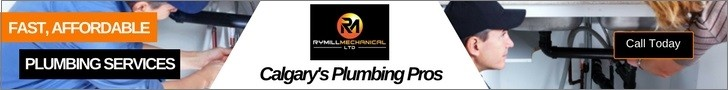 Rymill Mechanical Ltd.