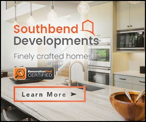 Southbend Developments