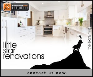 Little Star Renovations