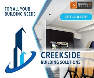 Creekside Solutions