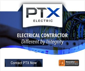 PTX Electric Ltd.