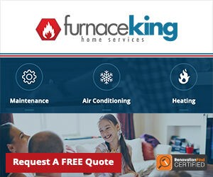 Furnace King Home Services