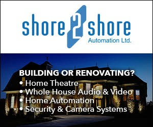 Shore 2 Shore Automation Ltd