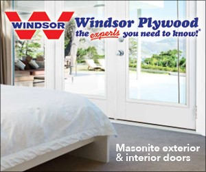 Windsor Plywood