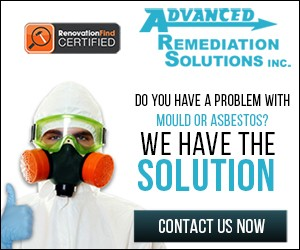 Advanced Remediation Solutions Inc.