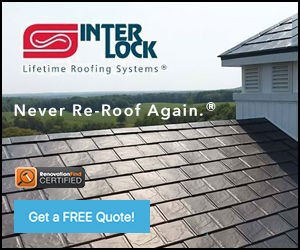Interlock Industries Calgary