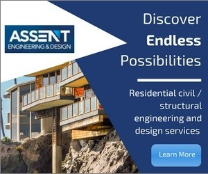 Assent Engineering & Design